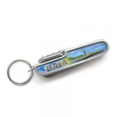 Pocket knife - Estonia