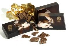 Seep «Šokolaad»