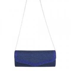 ClutchL kott