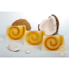 Seep «Kookos»