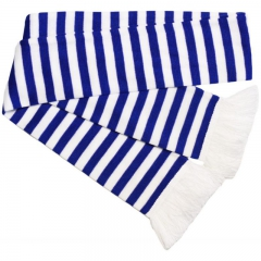 Sailor's scarf
