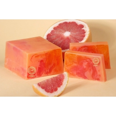 Soap «Grapefruit»