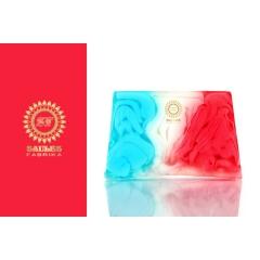 Soap «Mirabella»