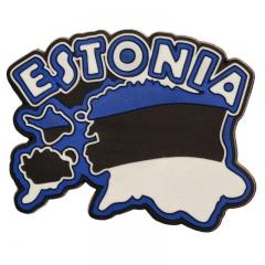 Magnet - Estonia