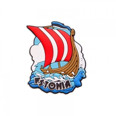 Magnet Estonia — ship