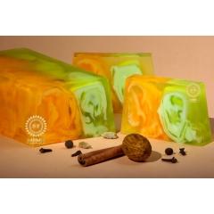 Soap «Exotica»